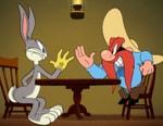 Yosemite Sam and Elmer Fudd No Longer Use Guns in HBO Max's 'Looney Tunes Cartoons'