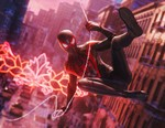 'Marvel's Spider-Man: Miles Morales' May Not Be a Full-Game Experience