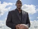 Michael Jordan Issues Statement on George Floyd's Death