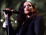 Rihanna, Migos, Meek Mill and More Sign Open Letter to New York Police