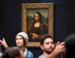 The Louvre Will Make it Easier to See the 'Mona Lisa' Post-Lockdown