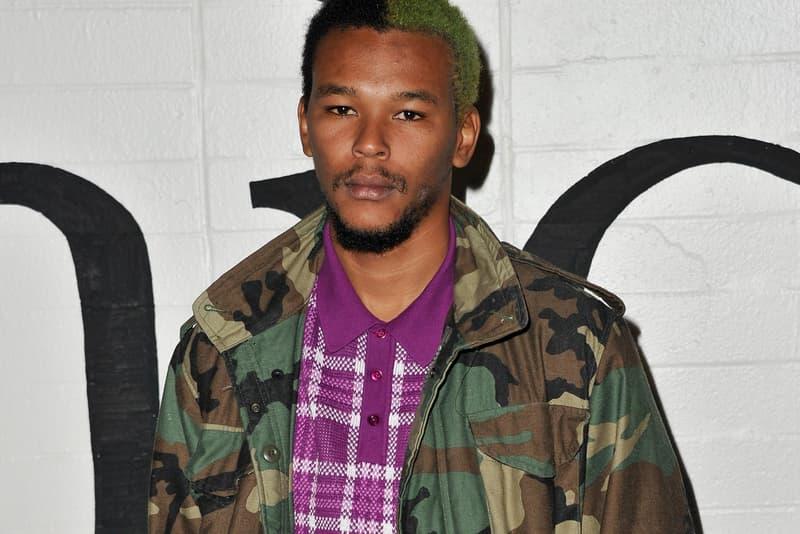 Na-Kel Smith Speaks on Racism in Skateboarding community george floyd blacklivesmatter BLM kevin white mikey alfred