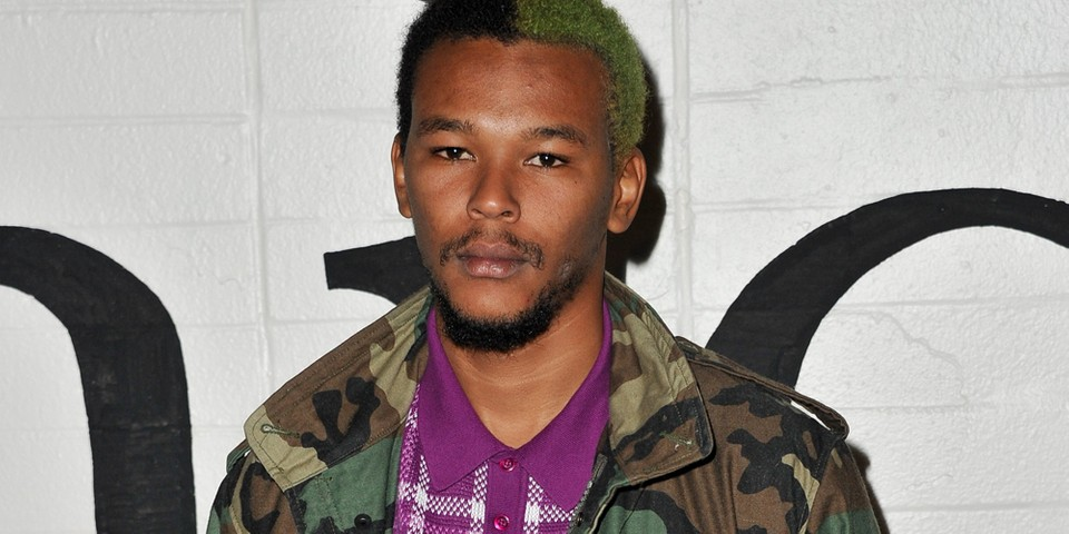 Na-Kel Smith Opens up About Racism in Skateboarding Industry