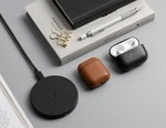 Native Union Employs Nappa Leather for Latest Tech Accessory Collection