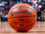 NBA Could Use a Second Site to Continue Season