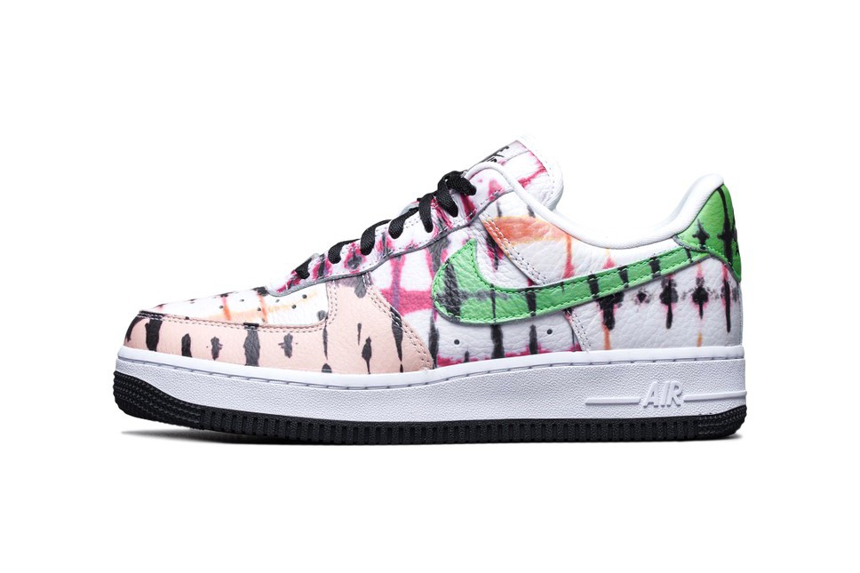 air force 1 womens in store