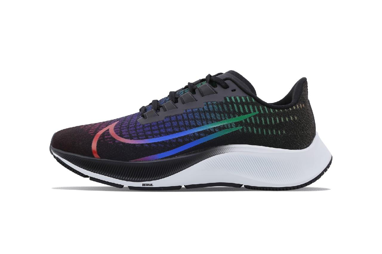 """Nike Air Zoom Pegasus 37 """"BETRUE"""