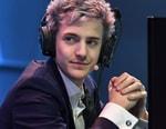 Ninja and Shroud Depart as Microsoft Shuts Down Mixer to Join Facebook Gaming