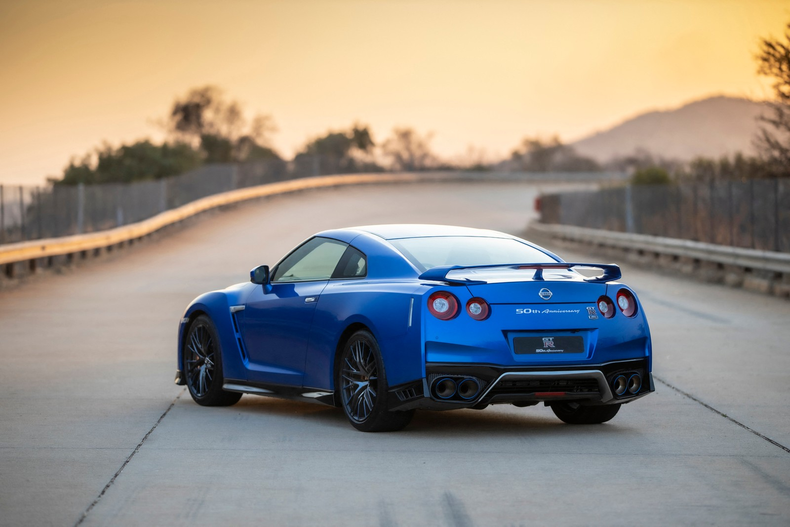 "Driver's Ed: Nissan Skyline GT-R Examining ""Godzilla's"" humble beginnings, enviable power and controversy"
