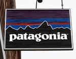 Patagonia CEO Rose Marcario Steps Down