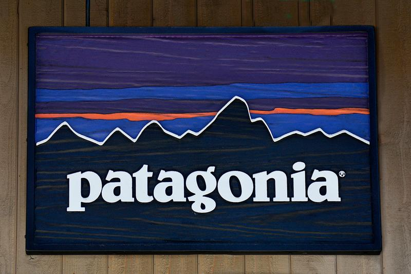 patagonia facebook advertizing instagram mark zuckerberg details stop hate for profit reason why the north face black lives matter social media