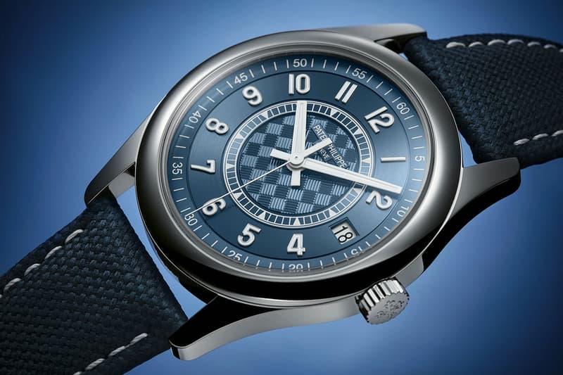 patak philippe swiss watches ref 6007a 001 calatrava geneva manufacture celebration limited edition