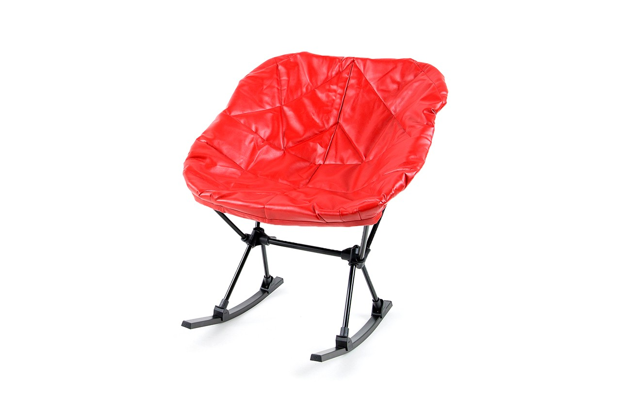 patta amsterdam london milan helinox chair one side table buy cop purchase packable breathable