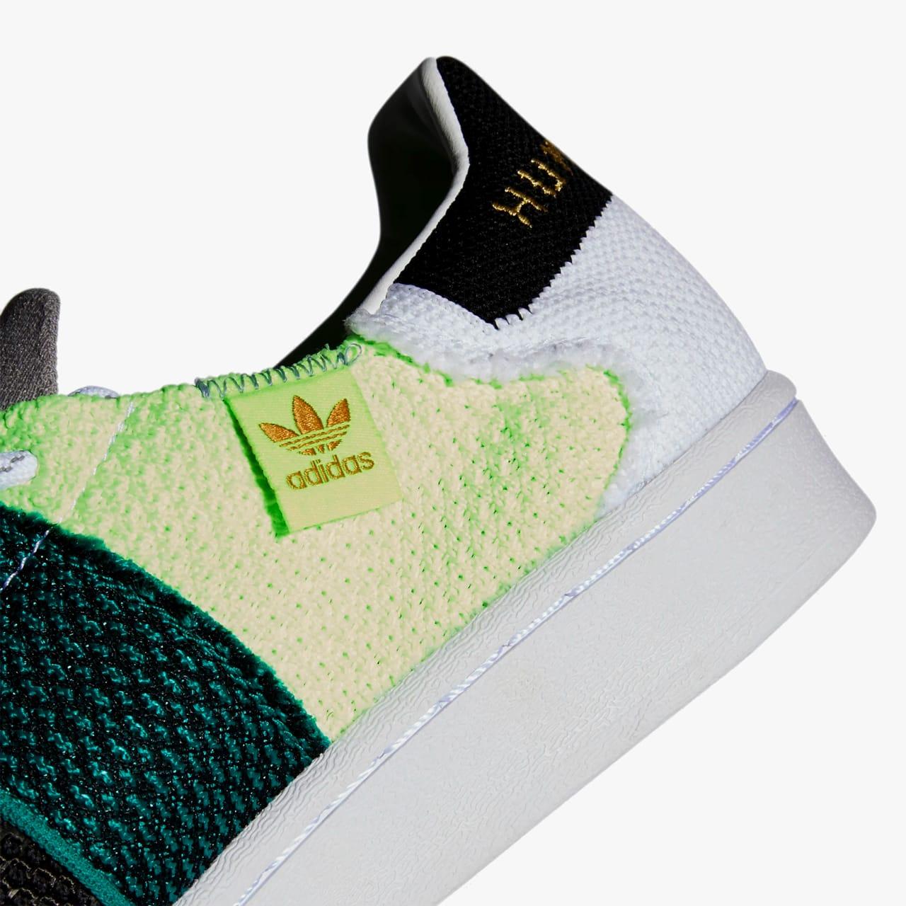 adidas superstar pharrell williams price