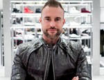 Philipp Plein Called Out For Copying Dior and Shawn Stussy's FW20 Logo Motif