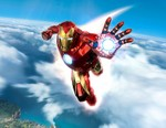 PlayStation Teases Upcoming 'Marvel's Iron Man VR' in New Cinematic Trailer