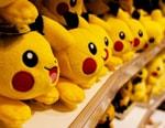 "'Pokémon's ""PokéToons"" Short Is a Homage to 'Looney Tunes'"