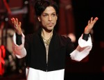 """Prince Estate Releases New """"Baltimore"""" Music Video"""