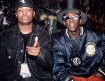 """Public Enemy Takes Aim at Presidency With New Song """"State of the Union (STFU)"""""""