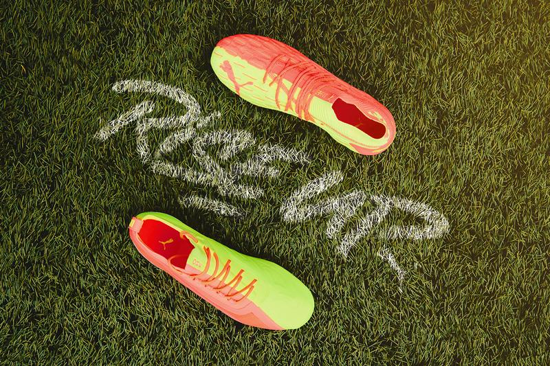 puma football soccer rise boot cleat pack future 5 20 1 official release date info photos price store list