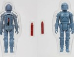 Rare 'Star Wars' Boba Fett Toy Is Now Selling for $225,000 USD