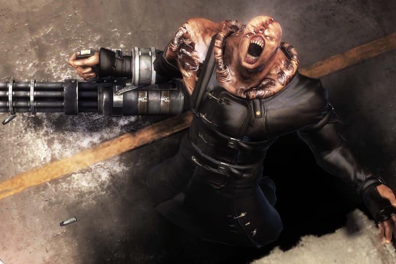 Capcom Resident Evil 100 Million PlayStation PS5 Sony