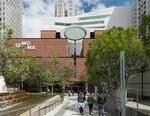 Artists Collective No Neutral Alliance Demands SFMOMA Take Anti-Racist Actions