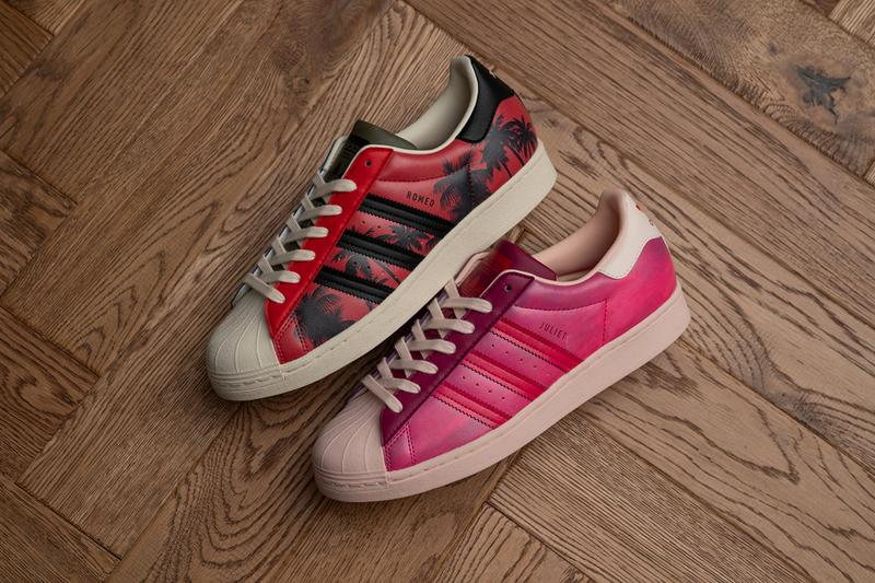 size adidas originals zx 10000 c superstar romeo and juliet baz luhrmann exclusive july previews release information buy cop purchase