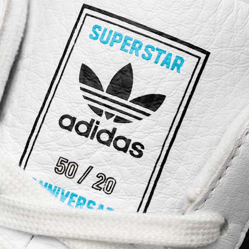 size adidas originals city series superstar tribute release information paris london boston new york tokyo berlin buenos aires buy cop purchase