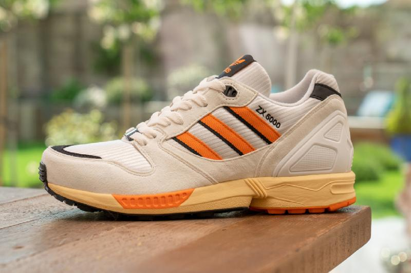 size sneaker new balance 827 june exclusive releases adidas originals gazelle euro 2020 pack zx 5000