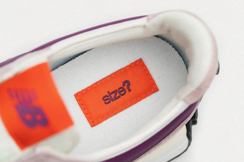 size new balance 327 release information buy cop purchase purple grey orange yellow green details
