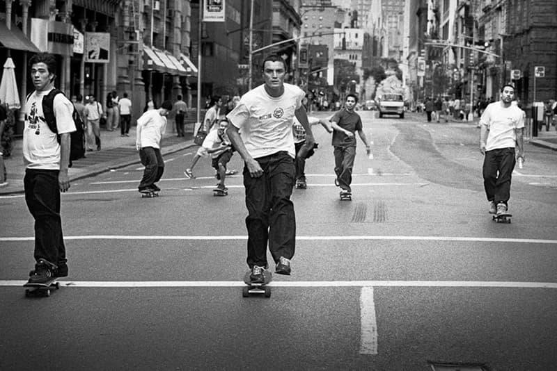 slam city skates jefferson pang supreme brooklyn store interview article