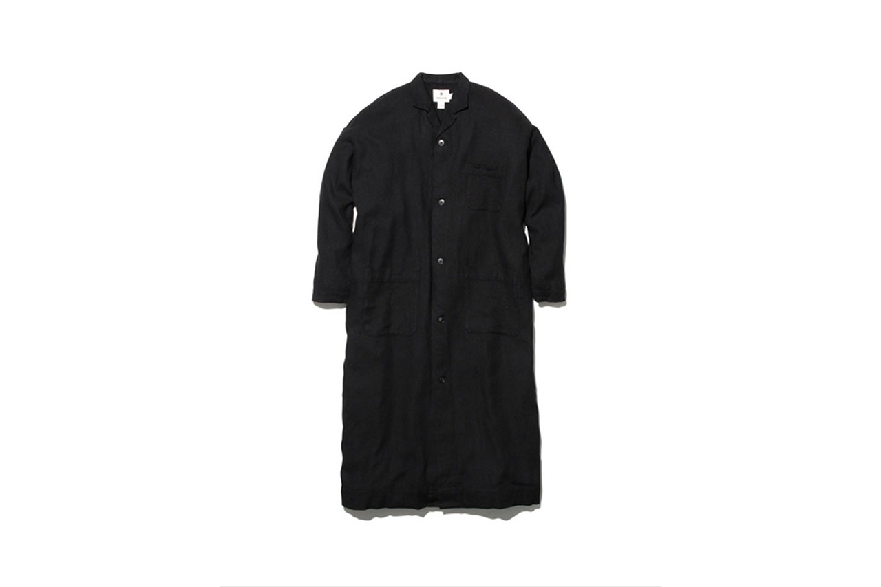 Snow peak japan yamai line outerwear one of a kind unique release information shirting jacket coat cardigan buy cop purchase details