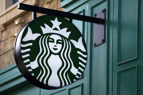 Starbucks Reports Losses of up to $3.2 Billion USD Due to Coronavirus