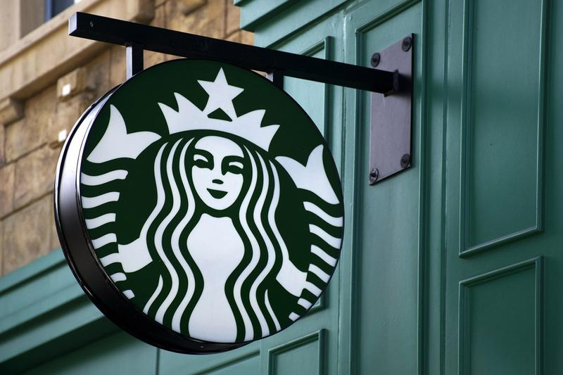 Starbucks Lost $3.5 Billion USD in Third Quarter Coronavirus COVID-19 Stores