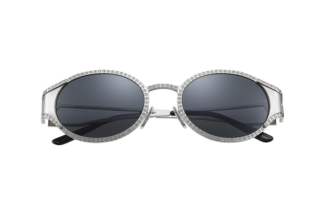 supreme new york spring summer 2020 sunglasses buy cop purchase release information london paris new york tokyo us france uk details online shipping