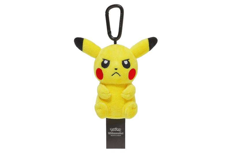 thisisneverthat pokemon airpod air pod case apple t shirts pikachu iphone cases clothing apparel accessories