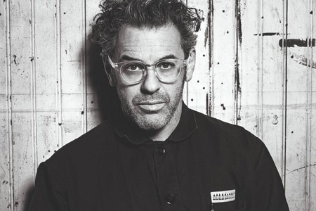 Tom Sachs Announces Donations to Non-Profit Legal Services Organization