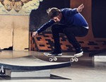Check Out Day Three Of Tony Hawk's NBD / Best Trick Challenge