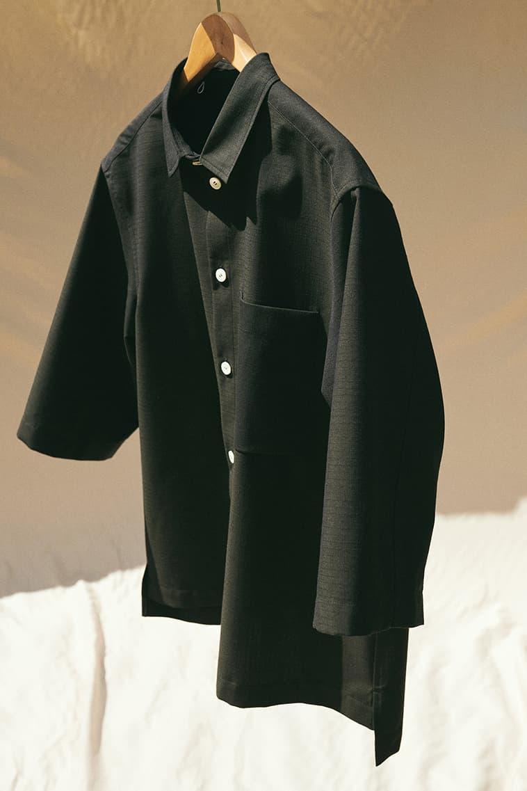 tres bien handmade atelje collection details buy cop purchase malmo sweden stockholm scandinavia