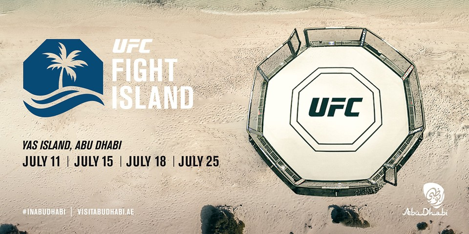 https%3A%2F%2Fhypebeast.com%2Fimage%2F2020%2F06%2Ftw dana white ufc fight island abu dhabi location fight card announcement