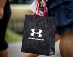 Under Armour Seeks to Terminate $280 Million Deal With UCLA