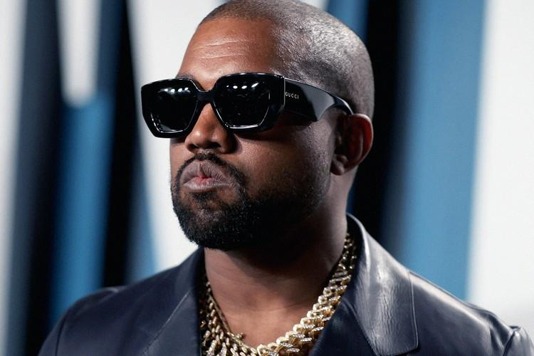 YEEZY Beauty Skincare Products Trademark Info Kanye West