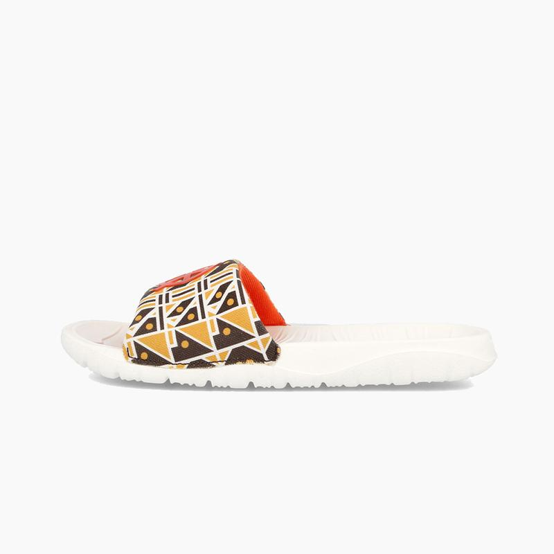 Jordan Brand Quai 54 2020 Collection Sneaker Release Where to buy Price 2020