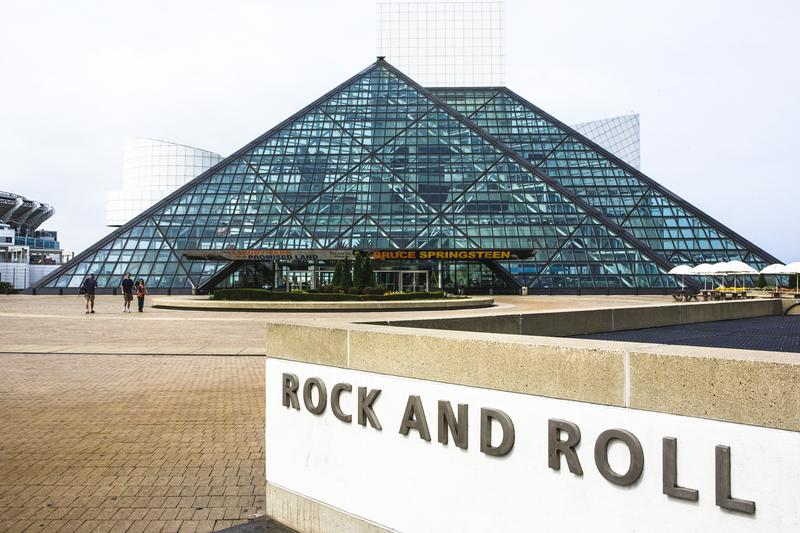 2020 Rock and Roll Hall of Fame Virtual Induction Ceremony hbo exclusive special coronavirus covid-19