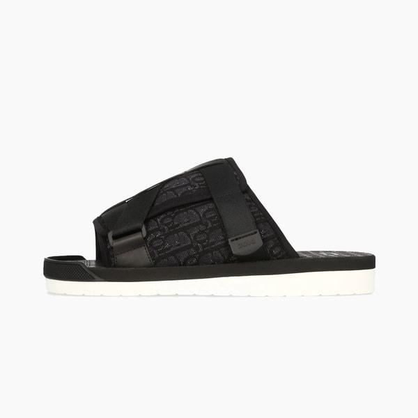 Dior Oblique Sandals