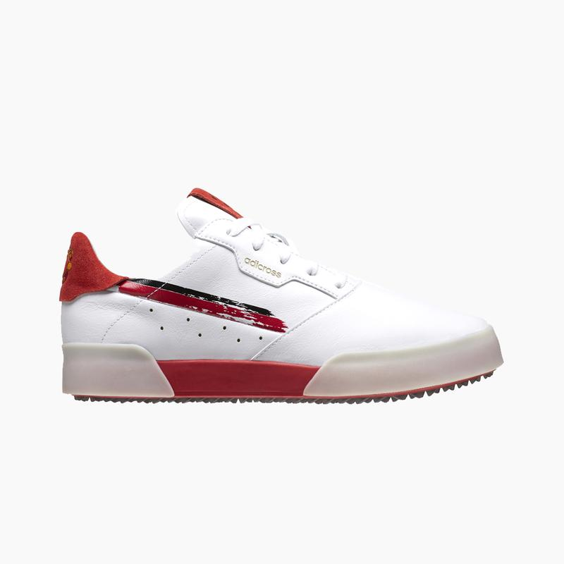 adicross Retro Golf Shoes Sneaker Release Where to buy Price 2020
