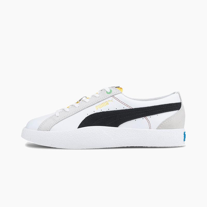 """PUMA """"Unity Collection"""" Sneaker Release Where to buy Price 2020"""