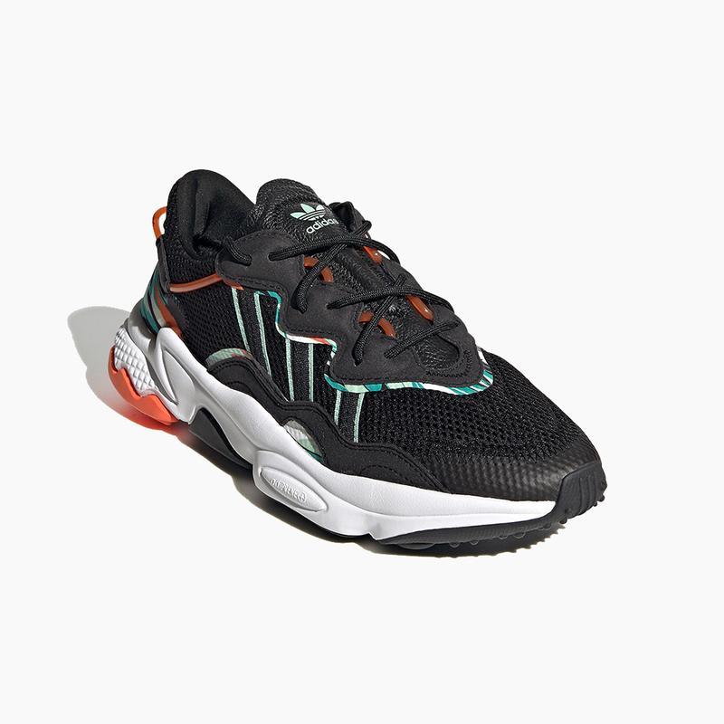 adidas Ozweego Sneaker Release Where to buy Price 2020
