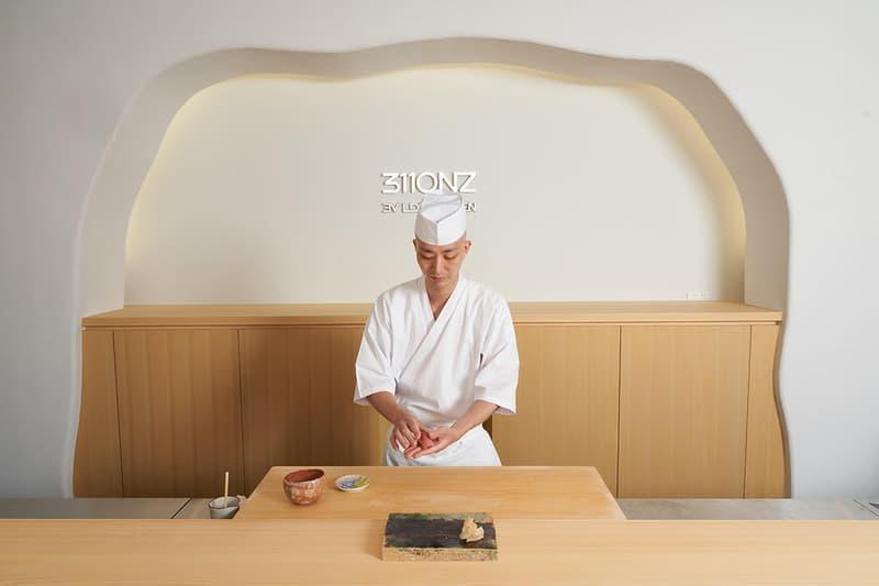 ldh kitchen saito nanzuka snarkitecture design architecture art gallery tokyo japan
